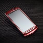 Fotografia produktowa - telefon