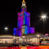 Warszawa 03/2013