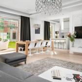 HillPark_Apartments_Warszawa_salon