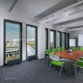 biuro_BusinessGarden_Warszawa_Żwirki