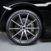 McLaren_mp4-12c_detail