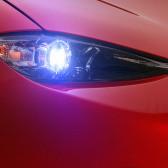 MazdaMX5-7384_Galczynski_com