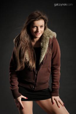Portfolio - Fotografia Mody: Natalia - IQP