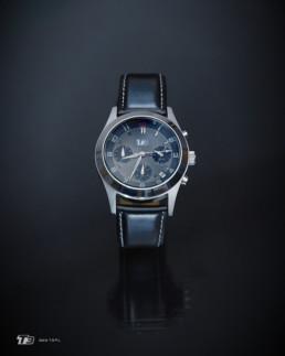 Fotografia produktowa - zegarek męski