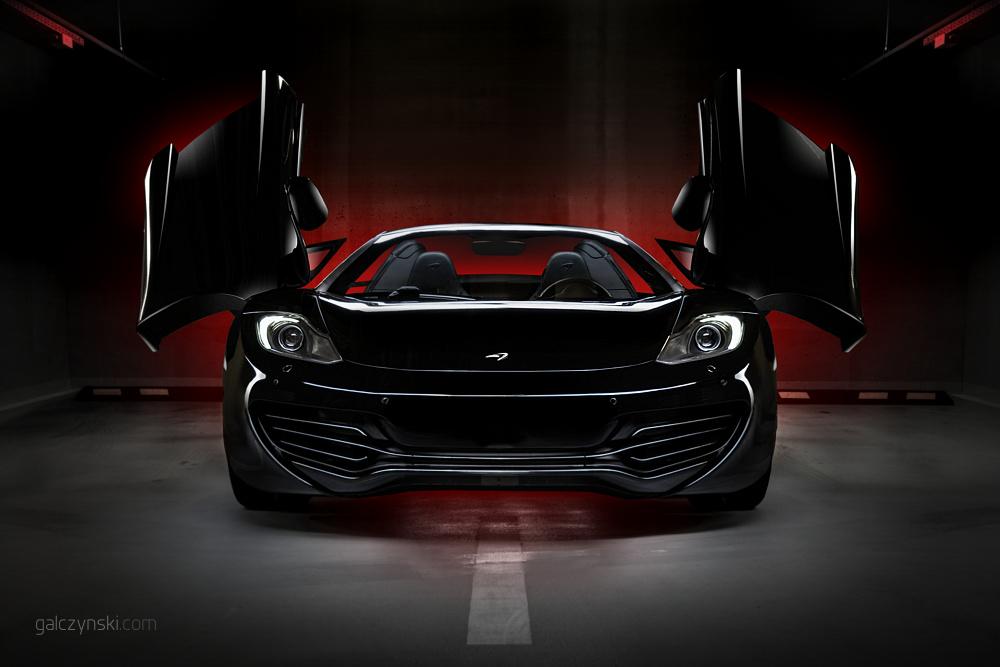 McLaren_galczynski_com