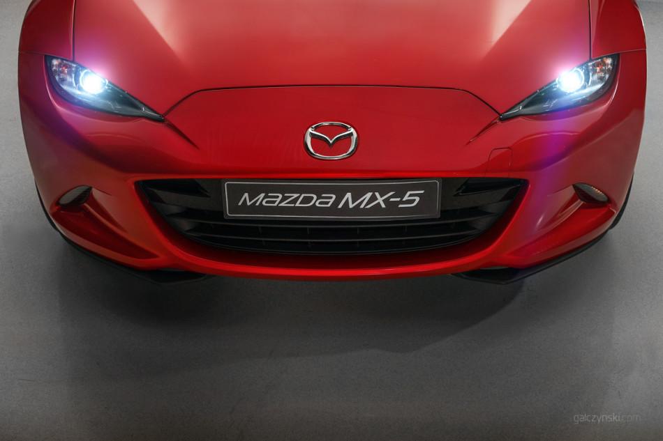MazdaMX5-7385_Galczynski_com